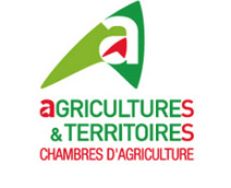 /FCKeditor/UserFiles/Image/logo-chambre-agri.png