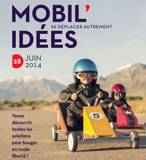 /FCKeditor/UserFiles/Image/photo-secondaire/mobilidees2014.jpg