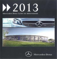/local/uploaded/paragraph/Mercedes1.jpg