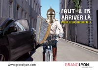 /local/uploaded/paragraph/campagne-securite-routiere-grand-lyon.jpg